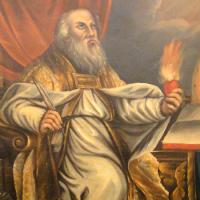 O que Santo Agostinho teria a dizer ao músico católico?