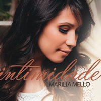 Adquira o cd Intimidade na Loja Canção Nova!