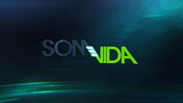 Programa Som e Vida estreia na Tv Canção Nova