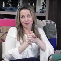 Adriana Arydes no 'Bate-papo com Músico'