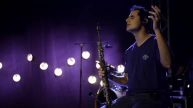 Três itens essenciais para o músico católico