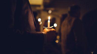 Repertório para a Santa Missa da Vigília Pascal