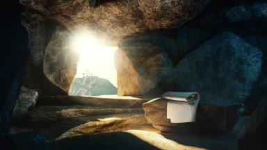 Repertório para o Domingo da Páscoa do Senhor