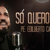 Clipe do padre Edilberto Carvalho
