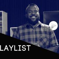 playlist-4