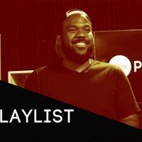 playlist-5