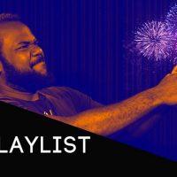 playlist-9