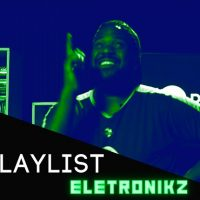playlist-eletronico