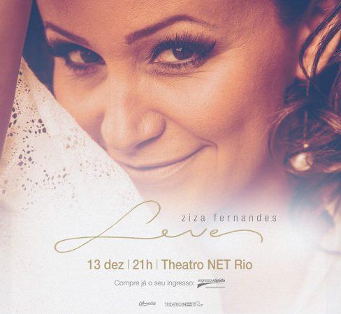 ziza-fernandes-show-net-rj