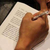 Cinco dicas para se tornar um compositor