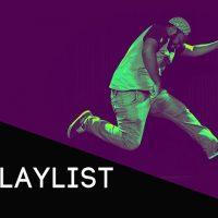 playlist-11-DZ