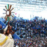 eucaristia-nosso-tesouro