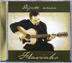 CD NOVO NOVA BAIXAR FLAVINHO CANO