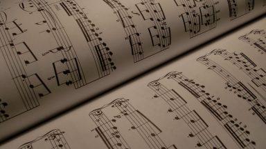 Melodias para os Salmos Semana Santa