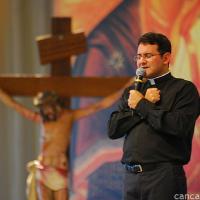 Padre Cleidimar Imagem destacada