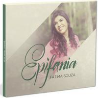 CD Epifania