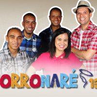 Documentário Forronaré 10 anos