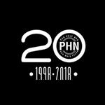 Cobertura PHN