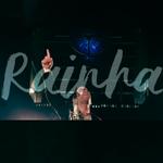 Clipe Rainha
