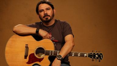 Programa Casa do Músico traz a canção: Dê uma chance pro amor