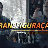 Clipe da música Transfiguração de Dunga