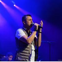 Cassiano Meirelles lança o 1º clipe da sua carreira musical
