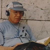 Clássicos musicais do monsenhor Jonas Abib tocados no início da Rádio