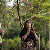 Confira o novo single 'Deus da Criação' de padre Adriano Zandoná