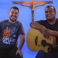 Melodia para o salmo 1 - 6º Domingo do Tempo Comum