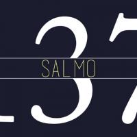 Melodia para o salmo 137 - 5º Domingo do Tempo Comum