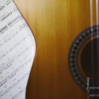 Sete dicas para melhorar o ensaio musical