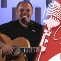 Conheça a história do single Voarde Flavinho