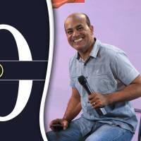 Melodia para o salmo 90 - 1º Domingo da Quaresma