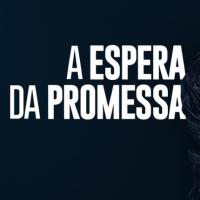 Padre Edilberto Carvalho lança o single musical A espera da Promessa