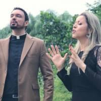 Clipe do padre Adriano Zandoná ultrapassa 500 mil visualizações