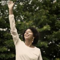 Dauana Sales revela a inspiração da música Geração Bendita