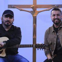 Melodia para o Salmo 46 - Solenidade da Ascensão do Senhor