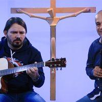 Melodia para o Salmo 66 - 6º Domingo de Páscoa