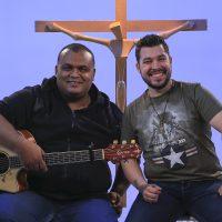 Melodia para o Salmo 62 - 12º Domingo do Tempo Comum