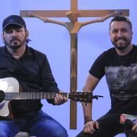 Melodia para o Salmo 8- Solenidade da Santíssima Trindade