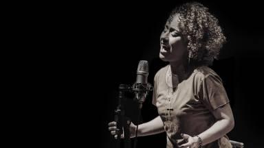 O Espírito e a Noiva: assista ao clipe oficial de Ana Lúcia