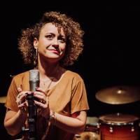 O Espírito e a Noiva - novo single de Ana Lúcia