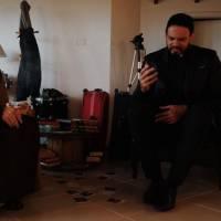 Padre Adriano Zandoná lança canção com participação de Frei Gilson