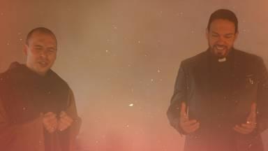 Assista ao novo clipe da canção