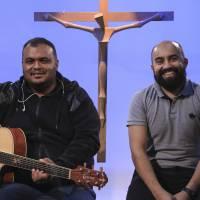 Melodia para o Salmo 14 - 16º Domingo do Tempo Comum