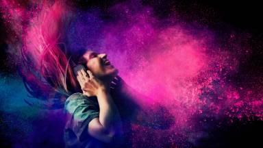 O rock como instrumento de evangelização