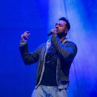 #PHN2019 - Show de Thiago Tomé