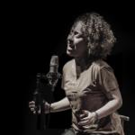 Clipe Voarão como Águias | Ana Lúcia