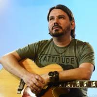 Casa Do Músico A Espera da Promessa - padre Edilberto Carvalho