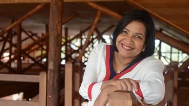 EP Clamor de Mãe - Salette Ferreira